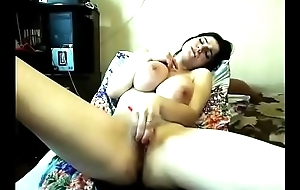 Hot girl with great heart of hearts and ass live handjob webcam