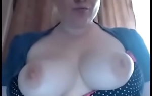 Natural-boobs-of-42-years-old-housewife- wildmilfs1.com