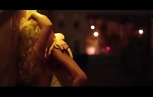 Hot sex scenes of Hollywood'_s Hot movies