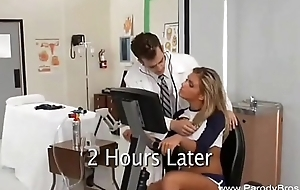Sister Broher After School Fuck