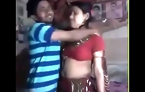 Desi Bengali wife enjoyed by her lover in front of cam (sexwap24.com)