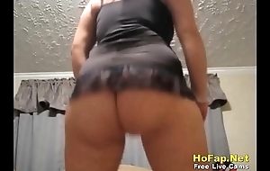 Big Tits Teen Loves To Show An obstacle Boys Everything On Her Home Cam