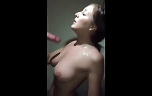 sensational facials - 660cams.com