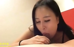 wechat meet a belle,make sure price for make love