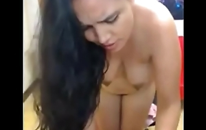 mexican julia ass pussy boobs milf