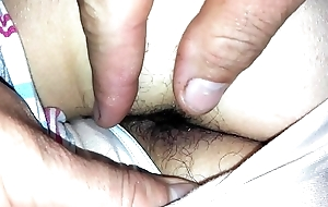 ass fingering expose my quiescent sisters hot ass
